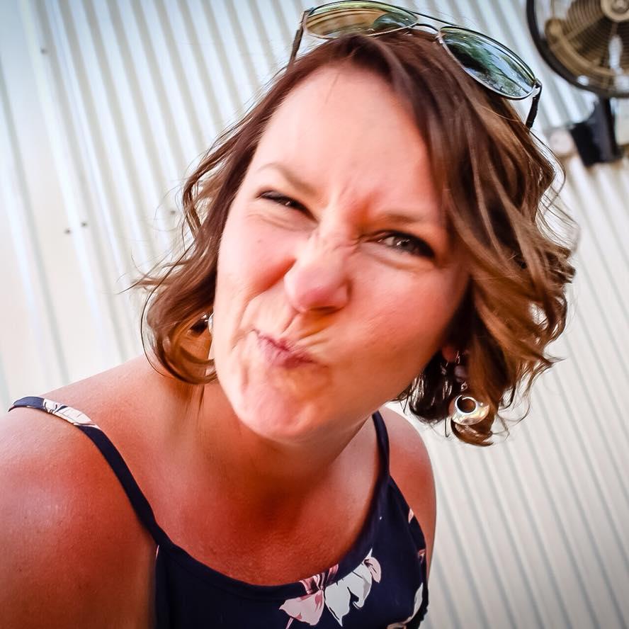Cat Adkins episode 1 drunk athtlete podcast
